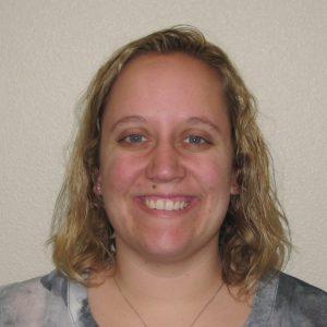 Jennifer Bower