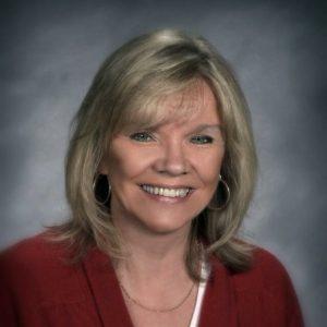 Linda Masteller